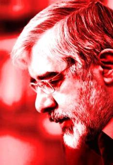 میرحسین طرف حساب ما نیست!